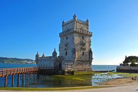 ליסבון, פורטוגל