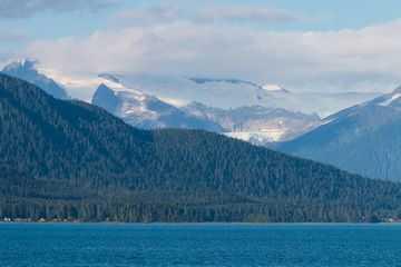 ג'ונו, אלסקה