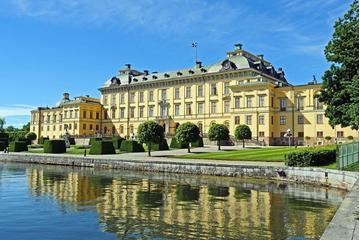 שטוקהולם, שבדיה